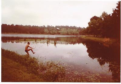 SQ6 Fish Buddies 1986 (15)