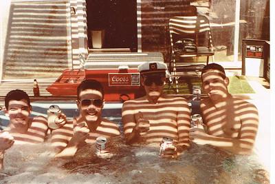 SQ6 Fish Buddies 1986 (11)