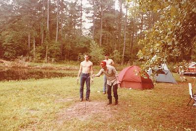 SQ6 Fish Buddies 1986 (5)