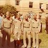quad cadets