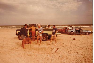 SQ6 Fish Buddies 1986 (8)