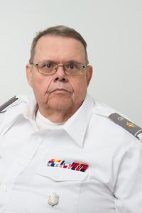 Major Jeffrey Hutchison