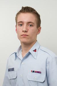 C/A1C Logan Harvell