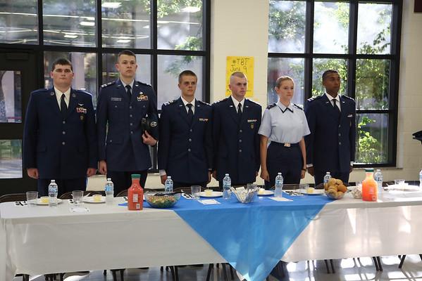 MI-655 Major Kevin A. Adams Memorial Composite Squadron