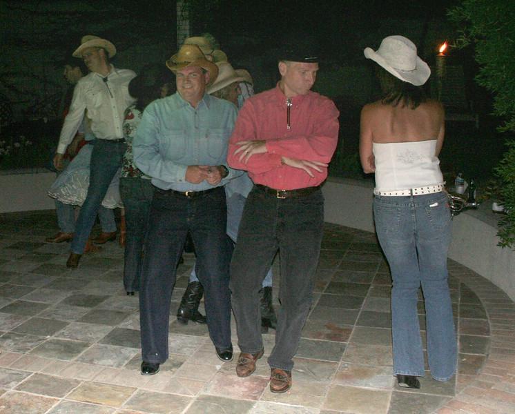 1768_Dancing