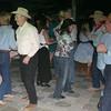 1773_Dancing