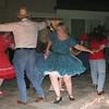 1753_Dancing