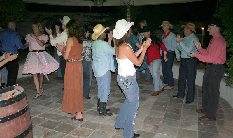 1765_Dancing