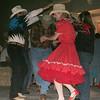 1778_Dancing