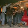 1777_Dancing