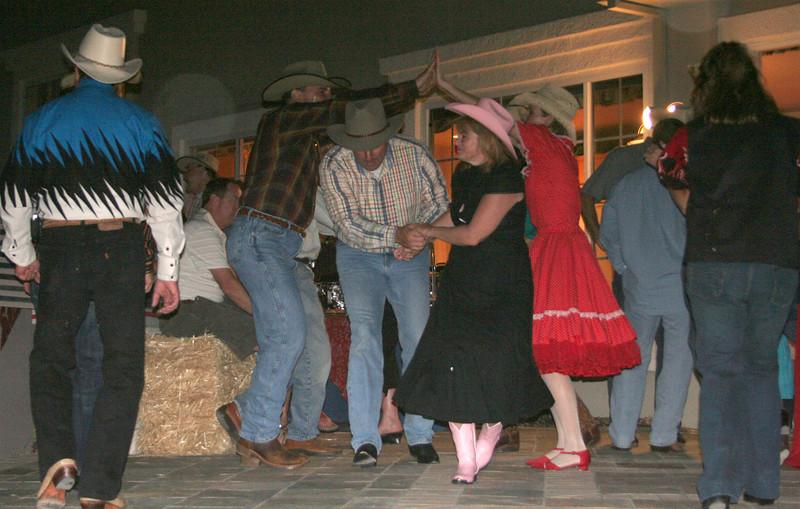 1784_Dancing