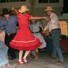 1751_Dancing
