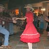 1766_Dancing