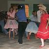 1755_Dancing