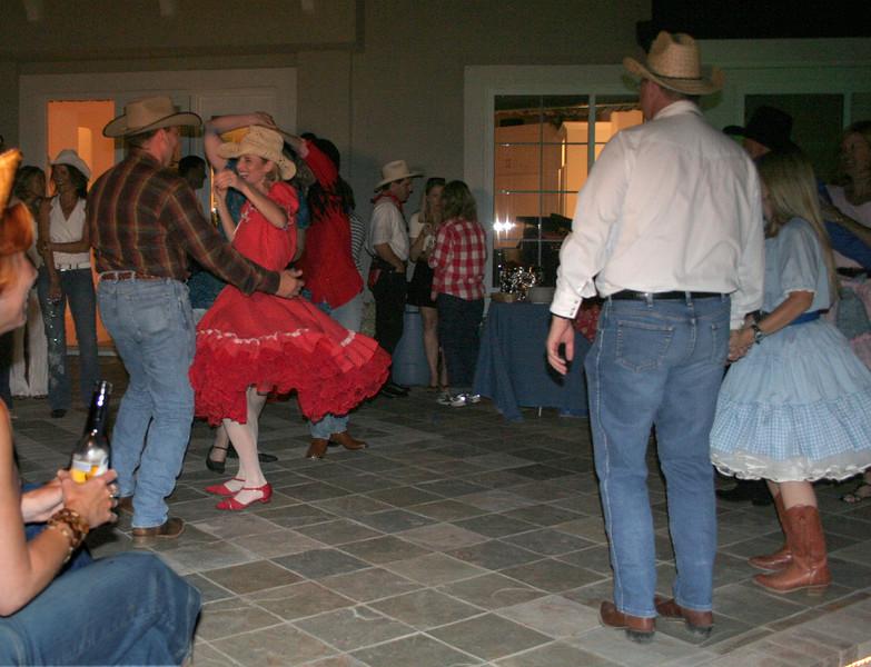 1752_Dancing