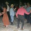 1770_Dancing