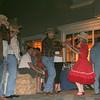1783_Dancing