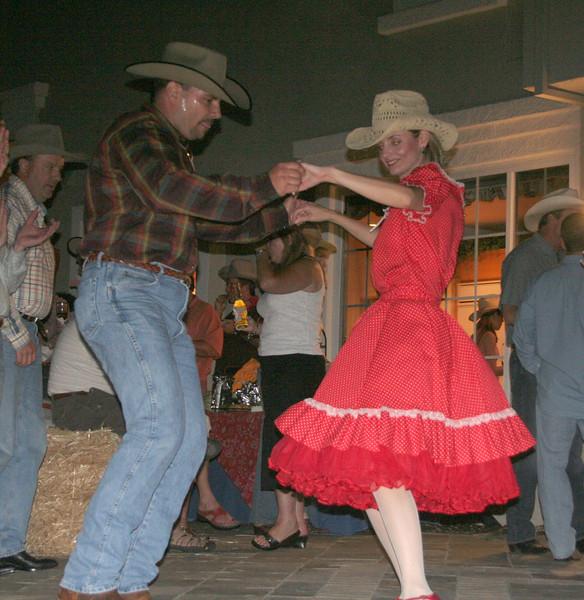 1782_Dancing