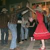 1772_Dancing