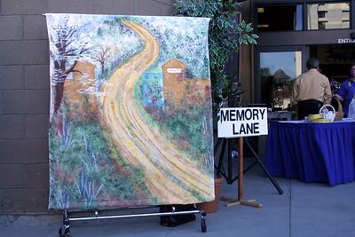 5640 Memory Lane