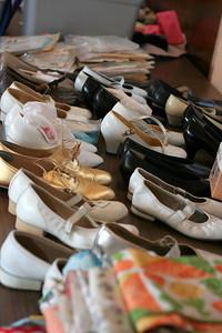 9261 Shoes