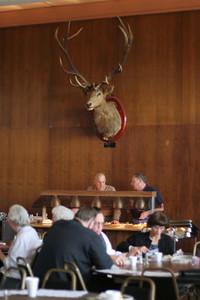 9256 Elks Breakfast