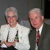Barbara and Frank