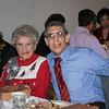 Barbara and Coleman