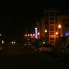 Rockaway Beach Avenue