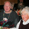 Bob and Therese