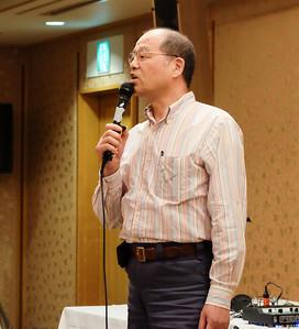 Atsushi Tamada