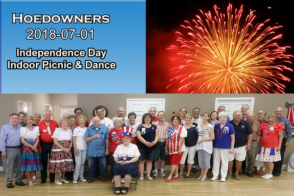 2018-07-01 HD Independence Day Dance