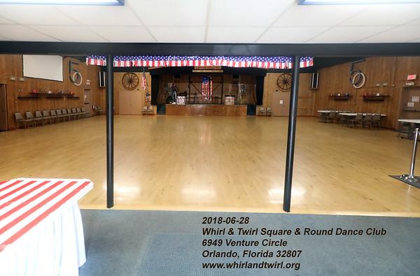 2018-06-28 Whirl & Twirl Hall