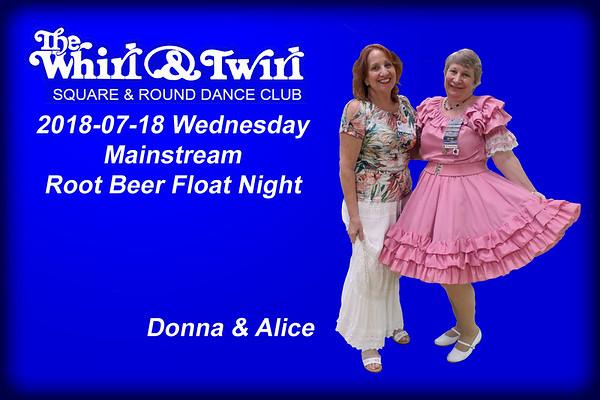 2018-07-18 WT Mainsteam Dance