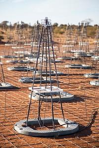 AAVS Antennas
