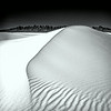 white Sands, NM 13<br /> © Sharon Thomas