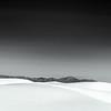 White Sands, NM 2<br /> © Sharon Thomas