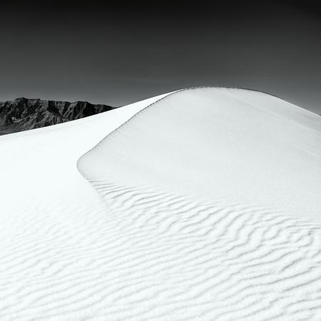 white Sands, NM 11<br /> © Sharon Thomas