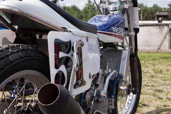 SDR Bikes 6-1-13