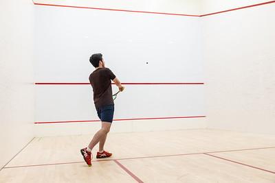 Squash-Apr2019 (28 of 214)