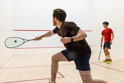 Squash-Apr2019 (29 of 214)