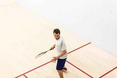 Squash-Apr2019 (18 of 214)