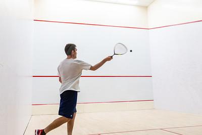 Squash-Apr2019 (35 of 214)
