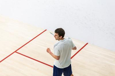 Squash-Apr2019 (21 of 214)