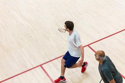 Squash-Apr2019 (12 of 214)