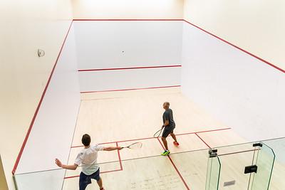 Squash-Apr2019 (2 of 214)