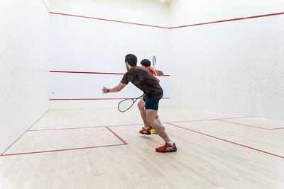 Squash-Apr2019 (33 of 214)