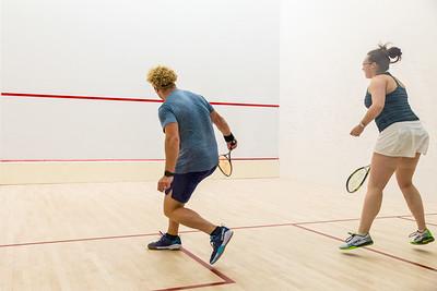 Squash-Apr2019 (40 of 214)
