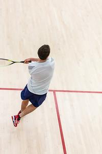 Squash-Apr2019 (26 of 214)