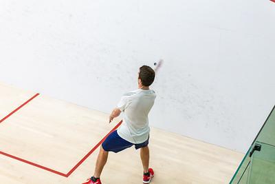 Squash-Apr2019 (22 of 214)